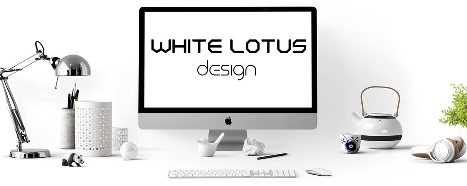 White Lotus Design